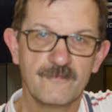 Jean-Luc Curé