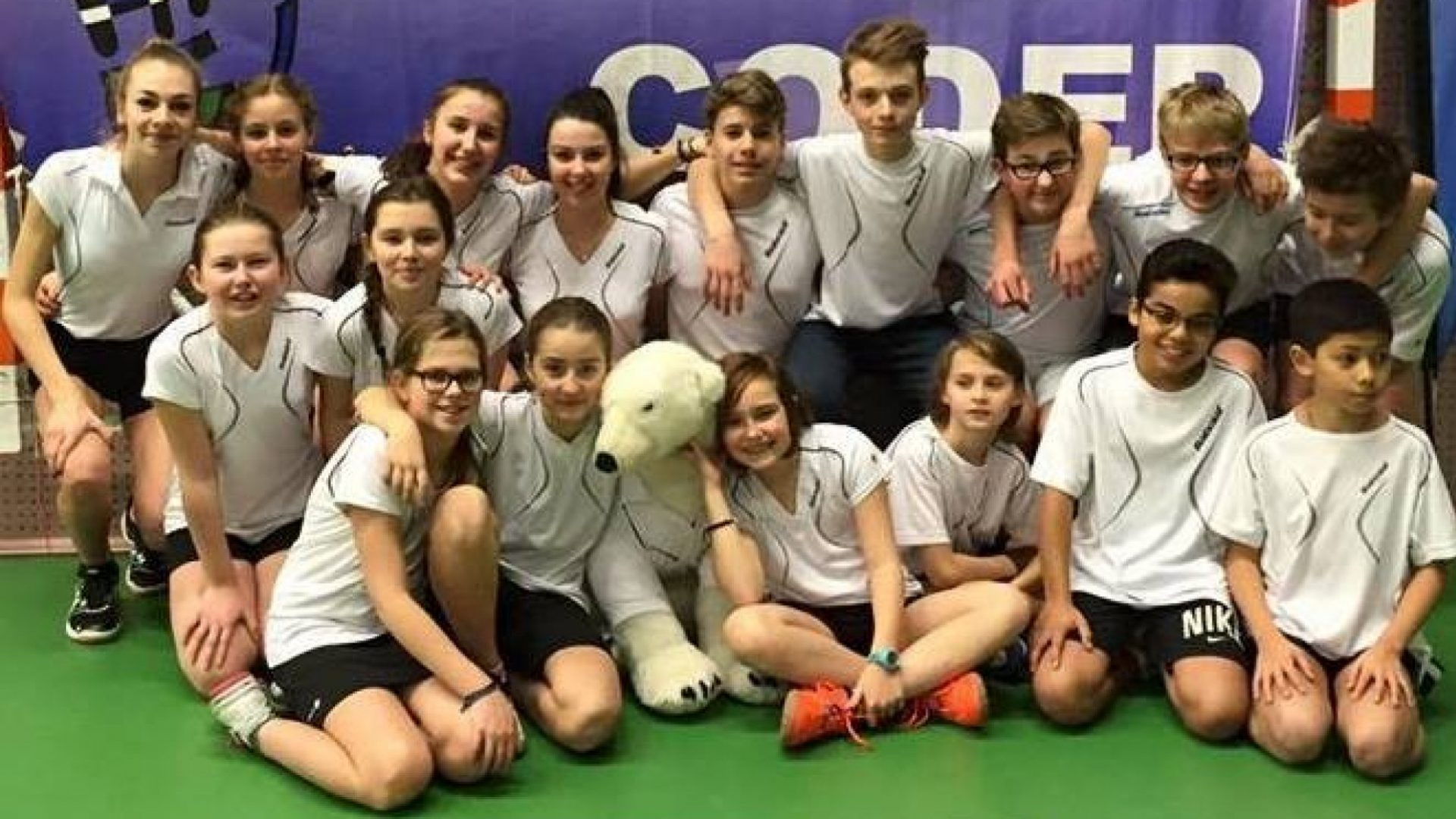 Badminton57